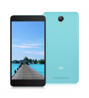 "Xiao Mi Redmi Note 2  2GB + 16GB  5.5"" inch display"