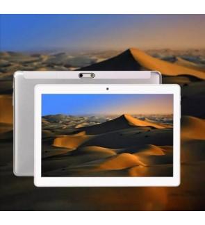 """Samsung Galaxy Tab A 10.1"""" (4GB+64GB) TABLET"""