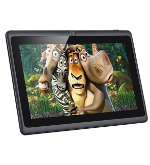 "Q88 7"" wifi CHILDREN tab 1gb ram + 8gb rom"