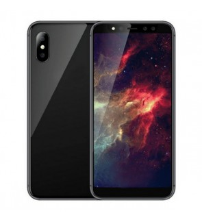 "XIAO MI 8 5.8"" Full HD view display 1gb + 8gb (New model Import set)"
