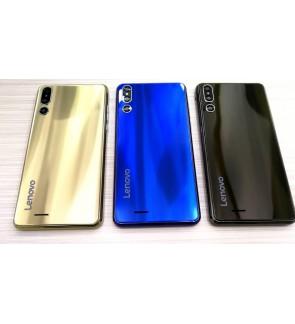 """4G LTE Lenovo L1 5.72"""" 18:9 Full HD View display 2GB Ram/16GB Rom (New arrivals)"""