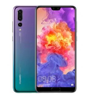 Huawei P20 Pro 3GB/32GB (Import Set)