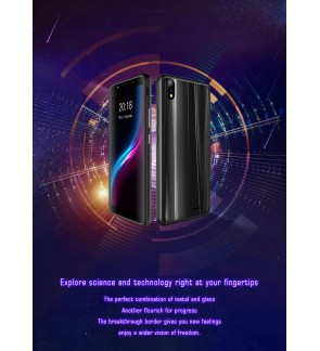 "4G LTE Lenovo MAX 20 6"" Sreen display 1GB/8GB (NEW ARRIVALS)"