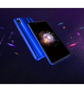 "2GB/16GB 4G LTE Lenovo MAX 20 6"" Sreen display"