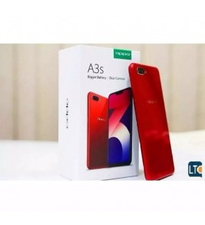 OPPO A3S 2GB+16GB (IMPORT PHONE)