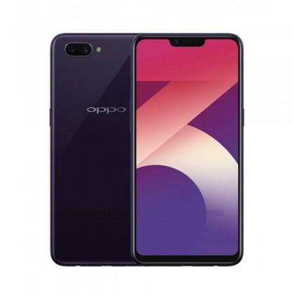 OPPO A3S (2GB+16GB) 4G LTE IMPORT SET
