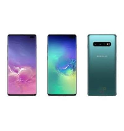 4G LTE Samsung S10 2GB/16GB (IMPORT SET)