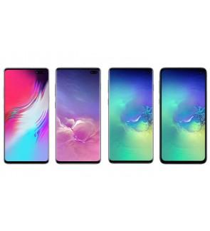 Samsung S10 Plus 2GB/16GB  (Import Set)