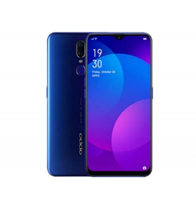 4G LTE Oppo F11 Pro 2GB/16GB (IMPORT SET)