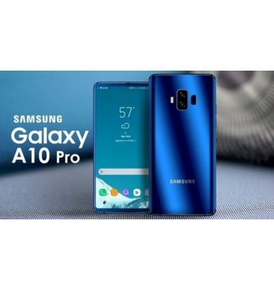 Samsung Galaxy A10 Pro 2GB+16GB (Import Set)