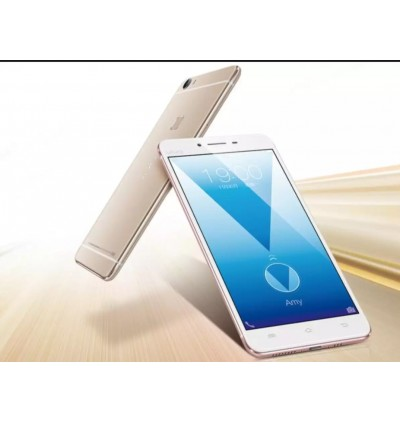 128GB + 4GB VIVO X6 with SUPER LARGE STORAGE 4G LTE (NEW ARRIVALS)