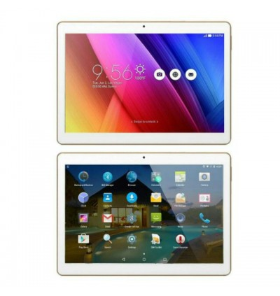 "(NEW ARRIVALS) 64GB + 4GB Samsung Tablet S 10.1"" Full HD Screen  (Import Set)"
