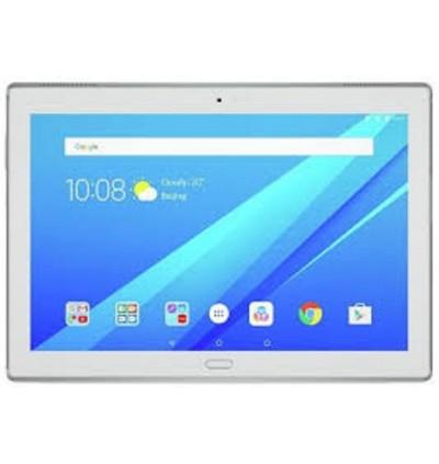 "4GB + 64GB Samsung Tablet S 10.1"" Full HD Screen (Import Set)"