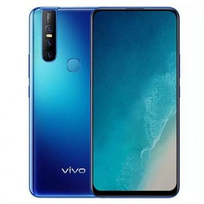 VIVO V15 PRO (3GB+32GB) 6.3 INCH DISPLAY NEW IMPORT SET