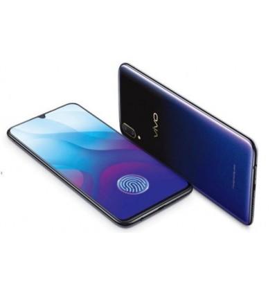 4G LTE VIVO V11 Pro 2GB/16GB (Import Set)