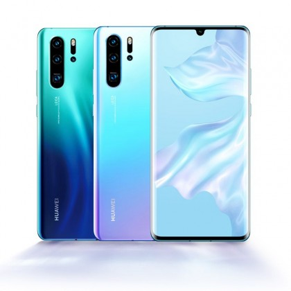 HUAWEI P30 (32GB/3GB) IMPORT NEW SET