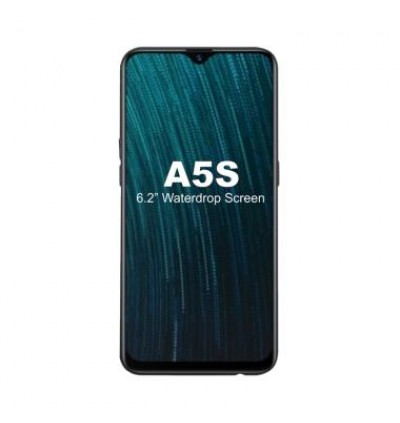 OPPO A5S 3GB+32GB (IMPORT SET)
