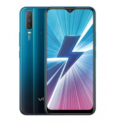 VIVO Y17 3GB/32GB (Import Set)