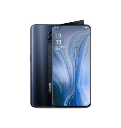 (NEW ARRIVALS) 4G LTE OPPO RENO 2GB+16GB (Import Set)