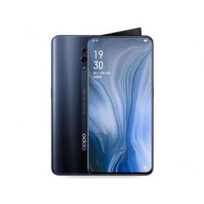 4G LTE OPPO RENO 2GB+16GB 5.5 INCH DISPLAY (IMPORT SET)