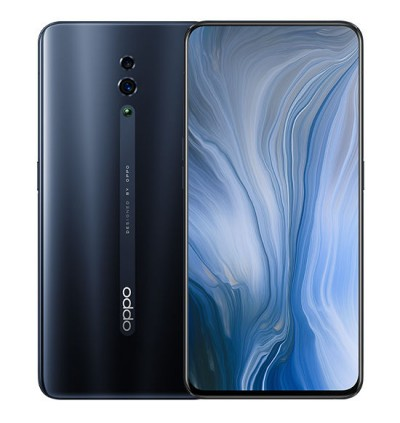 (NEW ARRIVALS) 4G LTE Oppo Reno 3GB/32GB (Import Set)
