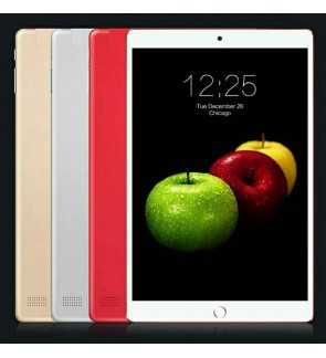HUAWEI TAB 5 10.1 Inch ( 4GB + 64GB ) TABLET IMPORT SET