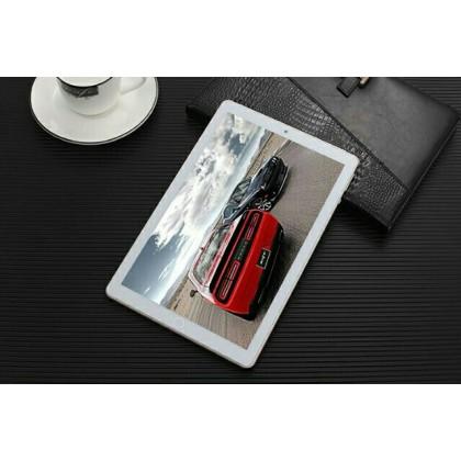 HUAWEI TAB 5 DUAL SIM WIFI (3GB/32GB) 10.1 INCH DISPLAY TABLET