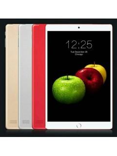 4G LTE ( 3GB / 32GB ) Huawei Tab 5 Dual Sim 10.1 Tablet