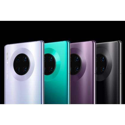HUAWEI MATE 30 PRO [10GB+256GB] 6.5 INCH DISPLAY NEW IMPORT SET