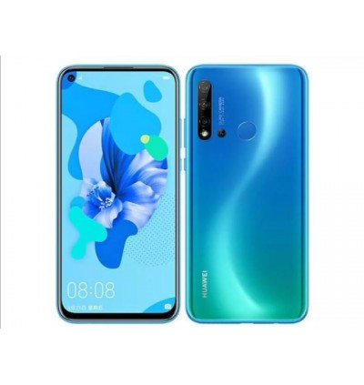 2019 NEW MODEL HUAWEI NOVA 5 3GB/32GB (IMPORT SET)