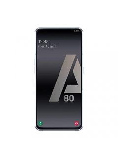 SAMSUNG GALAXY A80 3GB/32GB IMPORT SET