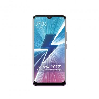 VIVO Y17 4GB RAM+64GB ROM NEW IMPORT SET