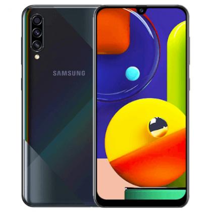 SAMSUNG GALAXY A50S (3GB/32GB) NEW IMPORT SET
