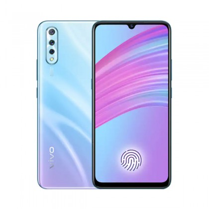 VIVO S1 PRO 4GB RAM+64GB ROM NEW IMPORT SET