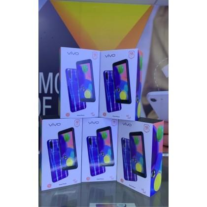 4G LTE VIVO S1 (3GB/32GB) 5.5 SCREEN DISPLAY NEW IMPORT SET