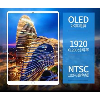 OPPO P10 4GB RAM + 64GB ROM 10.1 TABLET (OEM PRODUCT)