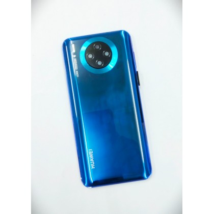 HUAWEI MATE 30 PRO (10GB+256GB) 6.5 INCH SCREEN DISPLAY (GLOBAL SET) nova 7