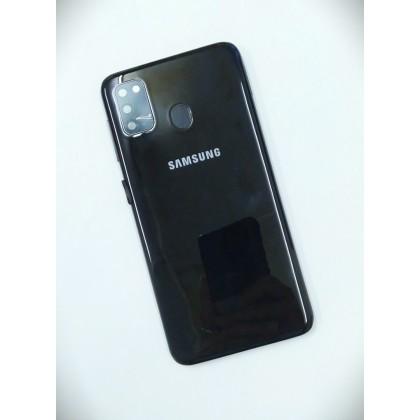 SAMSUNG M30S (4GB+64GB) 6.3 INCH SCREEN DISPLAY (OEM SET) a60
