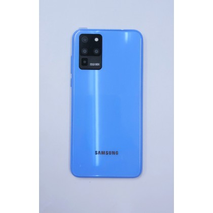 SAMSUNG S20 (4GB+64GB) 6.3 INCH SCREEN DISPLAY (OEM SET) a70