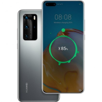 4G LTE HUAWEI P40 (8GB/512GB) IMPORT SET