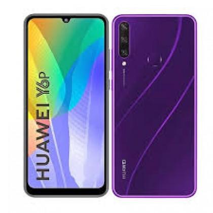 HUAWEI Y6P (4GB+64GB) 6.3 INCH SCREEN DISPLAY