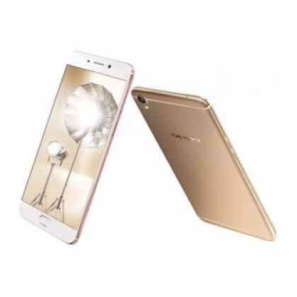 (Ready stock) Oppo A57 ~Original Used set ~ TOP A Condition Like NEW