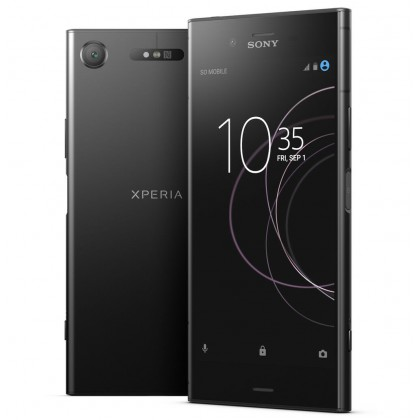 Sony Xperia XZ / XZs / XZ 1 (3 / 4gb ram + 32gb / 64gb rom) Original Used - Snapdragon 820 / 835 - TOP A Condition Like NEW