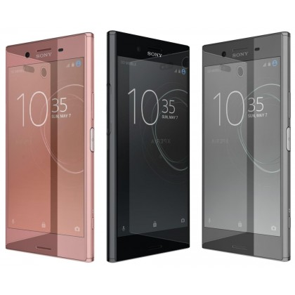 Sony Xperia XZ (3gb ram + 32gb rom) Original Used - Snapdragon 820 - TOP A Condition Like NEW