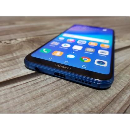 Huawei Nova 3e Dual SIM Dual Standby 5.84 Inch 4GB RAM 64GB ROM Original Used set