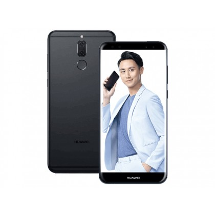 Huawei Nova 2i Dual SIM Dual Standby 6.1 Inch 4GB RAM 64GB ROM Original import Used set