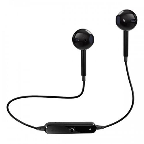 Bluetooth WIRELESS Sports Earphone