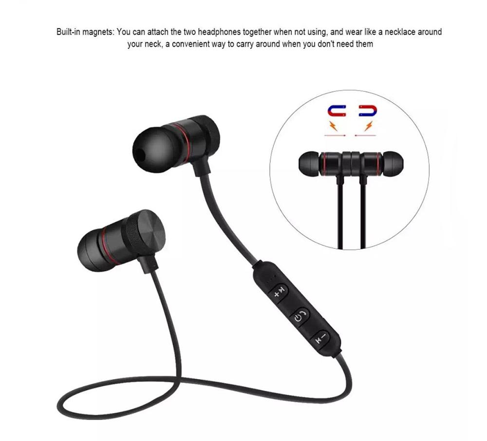 sports headphone-07