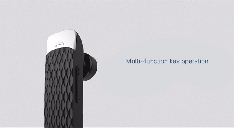 REMAX RB T9 HD Voice Bluetooth Headset