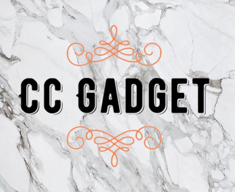 CC Gadget
